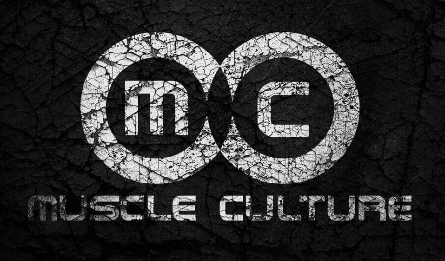 modern logo design example