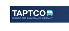 The CDL Written Test Training Course | TAPTCO Transit & Paratransit Company