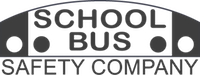 School Bus Safety Company, Inc. - School Bus Driver Video and Training