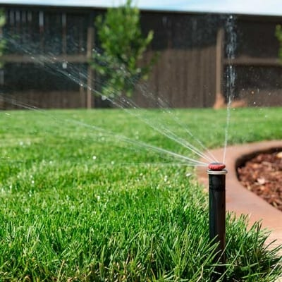 Lawn Irrigation Services provided by Allscapes Ohio - Residential & Commercial Landscaping and Hardscaping and Lawn Care Services
