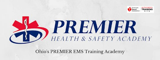 Premier Health & Safety Academy offers ACLS Classes Cleveland Ohio