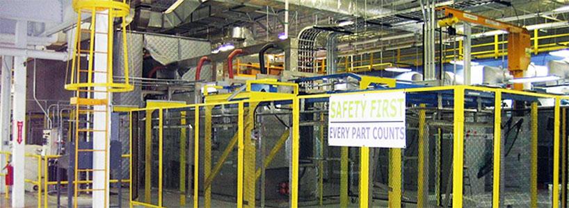 Used Injection Molding Equipment | PlastiWin Capital Equipment LLC