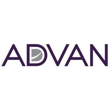 eCommerce Website Development services by Avanaire Design Web Design & SEO Services - Web Design | Internet Marketing | Digital Marketing Agency