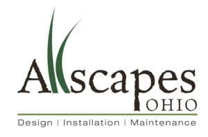 Allscapes | Stamped Concrete Installers Near Me