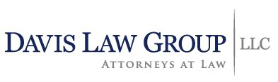 Ohio real estate attorney