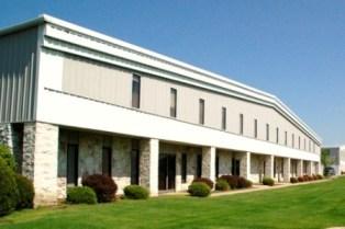 Aerospace Manufacturing | NMG Aerospace