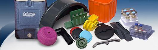 Large Injection Molding Companies | Plastic Injection Molding | Lerner Molded Plastics
