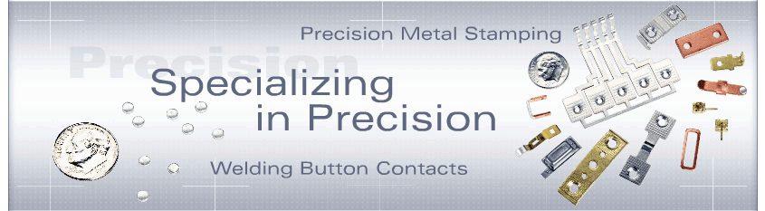 Metal Stamping Service | 2 Reasons to Choose Deltran