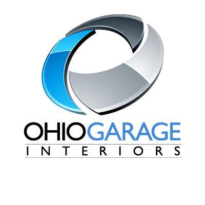 Ohio Garage Interiors - Garage Flooring, Concrete Restoration and Repair Specialists - Logo