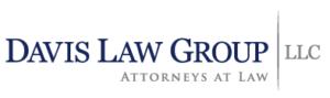 Akron Estate Lawyer