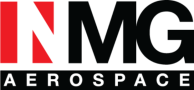 NMG Aerospace Components