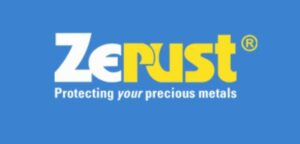 Zerust | How to Stop Tools from Rusting in Garage
