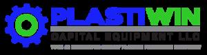PlastiWin Plastic Processing Equipment