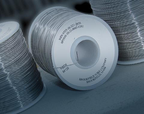 wire company wire samples