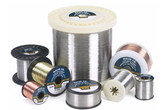 Stainless Steel Safety Wire Products