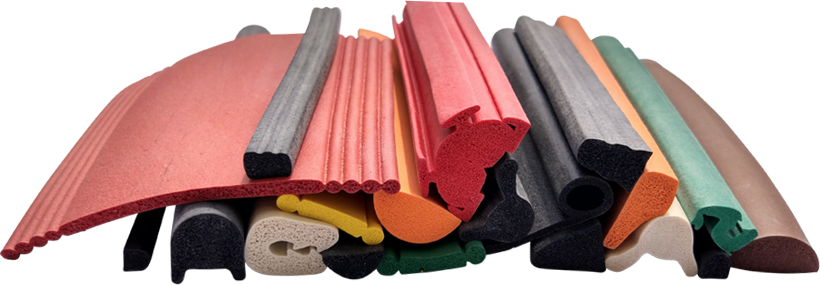 Investing in Premier Rubber Extrusion Services