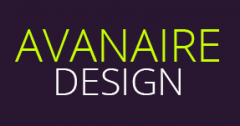Avanaire Design Digital Marketing Agency